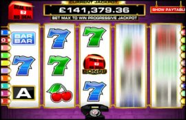 How to empty fruit machines slot legally cheats pkr online casino